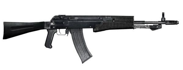АС-96/2